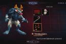 Killer Instinct update 2.2 brings raptors and reindeer