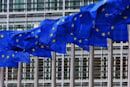 EU Digital Commissioner requests better European 4G Rollout