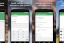 Google's new Wallet app makes its way to the Play Store