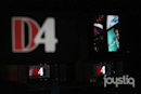 Deadly Premonition director's D4 scheduled for Xbox One [Update: Trailer!]