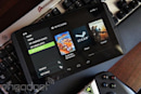 Samsung lawsuit claims that NVIDIA's benchmarks are misleading