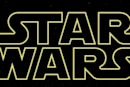 Star Wars Episode 1: The Phantom Menace returns to theaters in 3D February 10, 2012