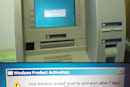 Russian ATM runs on unactivated copy of Windows