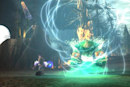 Blizzard sale slashes prices on WoW and Mists of Pandaria