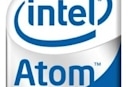 Intel Atom coming to larger notebooks?