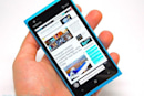 Nokia and AT&T cut Lumia 900 price to $50, sweeten the Windows Phone 7.8 pot