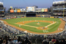 Yankee Stadium to fans: Scan your thumb and skip the line