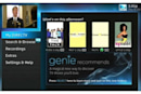 DirecTV HR34 DVR 'Genie' recommendations and autorecording get previewed ahead of fall launch