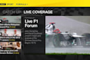 BBC Sport connected TV app launches on UK TiVos, brings BBC News along