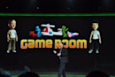 Microsoft announces Game Room for Xbox 360