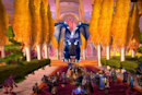 Last Week in WoW: No April Fooling to be found here