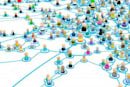 European Commission outlines plans for Internet of Things regulation