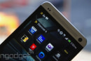 You can take your Sprint phone to other US carriers next year