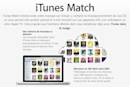 iTunes Match rolls out to international community, makes music lovers flinch