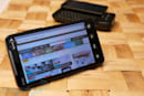 EVO 4G gets 802.11n WiFi by changing two lines of code