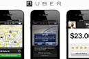 Temporary restraining order blocks Uber and others from New York City operations