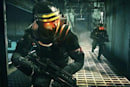 Aesthetics trump gameplay in Killzone Mercenary launch trailer