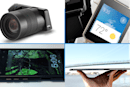 Daily Roundup: Xperia Z2 Tablet review, Amazon's phone and more!