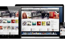 Apple reportedly considering iTunes Store for Android phones