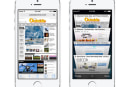 iPhone 101: How to view your Safari browsing history on your iPhone or iPad