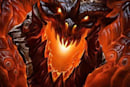 World of Warcraft: Cataclysm press beta invites going out