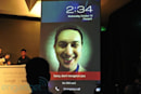 Android Ice Cream Sandwich adds Face Unlock feature