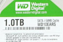 WD's 'Advanced Format' Caviar Green HDD gets benchmarked, minor benefits found