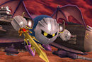 Super Smash Bros raises its 'Special Flag,' waves in Meta Knight