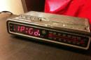 Flickr find: the IPOd clock radio