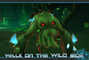 The Stream Team: Whiling away my Monday in WildStar