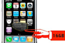 Official: 16GB iPhone available and 32GB iPod touch -- both $499