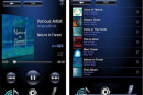 Onkyo upgrades remote apps for latest-gen receivers, intros music streaming Bluetooth adapter