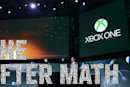 The After Math: An Xbox One special