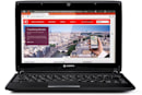 Vodafone brings ARM and Ubuntu together for South African Webbook