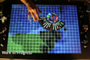 Surfacescapes puts Dungeons & Dragons on Surface, makes your d20 obsolete (video)