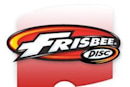Wham-O's Frisbee Forever iOS app promises to change backyard fun... forever