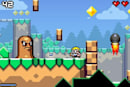 Mutant Mudds Deluxe aiming for Cross-Buy PSN launch near the holidays