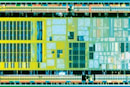 Demand for Intel's Atom CPUs finally beginning to cool?