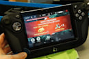 Wikipad's 7-inch gaming tablet coming to the UK on September 27th for £250