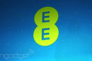 EE opens its broadband packages to all