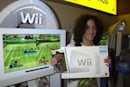 Nintendo will stop repairing Wii consoles in March