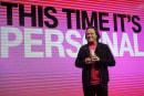 T-Mobile will reportedly give you free data for streaming video