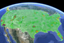 FCC approves Google's white space wireless database