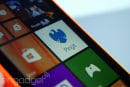 Barclays brings Pingit phone number payments to Windows Phone