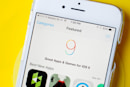 Malware-ridden apps found in Apple's Chinese App Store