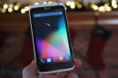 Editorial: All I want for Christmas is a new HTC Nexus