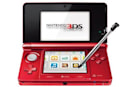 Nintendo 3DS has resistive touchscreen for backwards compatibility, what's the Wii U's excuse?
