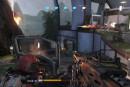 Call of Duty: Advanced Warfare season pass is $50, 4 DLC packs