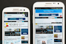 Samsung aims to become key player in digital content distribution through company buyouts