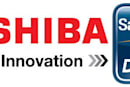 SandForce demos 24nm flash from Toshiba, cheaper SSDs on the horizon